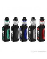 KIT AEGIS MINI 80W - GEEK VAPE