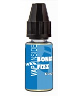 BONBON FIZZ 10 ML