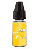 ANANAS 10 ML