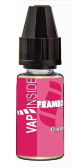FRAMBOISE 10 ML