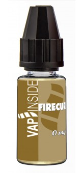 FIRECURED 10 ML