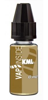 KML 10 ML