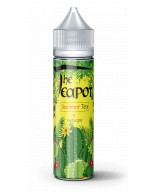 THE TEAPOT 50 ML