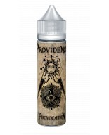 PROVOCATION 50 ML 0 MG/ML TPD READY