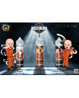 PACK PRISONERS VAPE 60ML 0MG