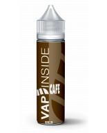 CAFE vapinside 40 ml