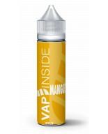 mangue vapinside 40 ml