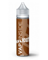 noisette vapinside 40 ml