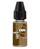 CAFE 10 ML VAPINSIDE KAPALINA