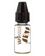 BORSALINO CONCENTRE 30ML