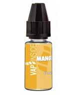 MANGUE-10-ML-VAPINSIDE
