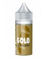GOLD CONCENTRE VAPINSIDE 30ML