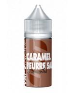 CARAMEL BEURRE SALE VAPINSIDE CONCENTRE 30ML