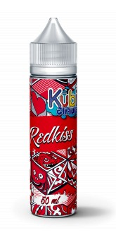 REDKISS 50 ML