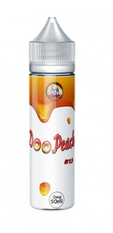 DOO PEACH 50 ML