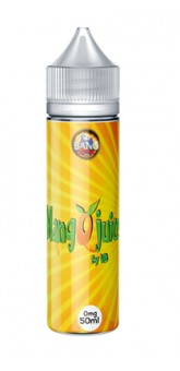 MANGO JUICE 50 ML