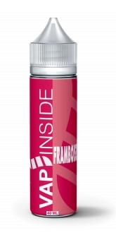 FRAMBOISE vapinside 40Ml