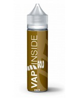 GOLD 40 ML 0mg/ml