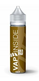 GOLD vapinside 40Ml