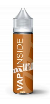TARTE-ABRICOT vapinside 40Ml