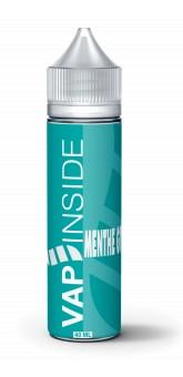 MENTHE-GIVREE vapinside 40Ml