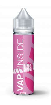 BARBEAPAPA vapinside 40Ml