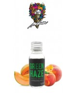 GREENHAZE Concentré