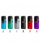 Kit-Pod Nautilus AIO 4.5ML-Aspire