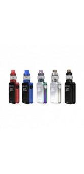 Kit iStick Nowos 6.5ML-Eleaf