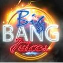 Big Bang Juices