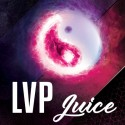 LVP juices
