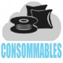CONSOMMABLES