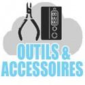 OUTILS / ACCESSOIRES