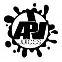 APV juices