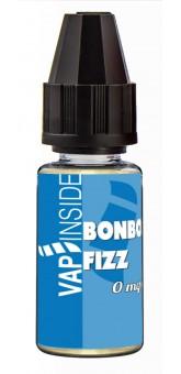 BONBON FIZZ 10 ML