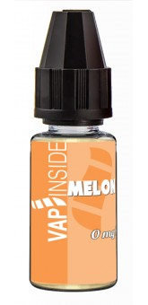 MELON 10 ML