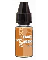 TARTE ABRICOT 10 ML