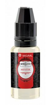MYSTIK 10 ML