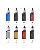 Kit Drizzle TPD 2ML - Vaporesso