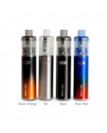 Kit Preco One 60W 1800mAh-Vzone